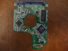 WD WD1200BEVS-00LAT0 2061-701424-700 AA DCM:HOTJBB PCB