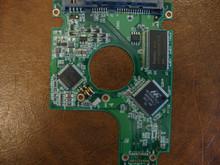 WD WD1200BEVS-00LAT0 2061-701424-700 ABD1 DCM:FCTJBB PCB