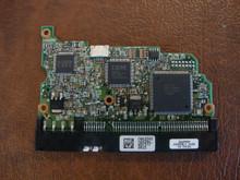 HITACHI IC35L060AVV207-0 MLC:H69404 PN:07N9673 40GB IDE/ATA 08K2592 H69284_