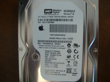 WESTERN DIGITAL WD3200AAJS-40H3A1 DCM:DHNNHT2CHN Apple 655-1472E 320GB SATA