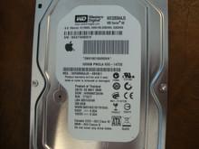 WESTERN DIGITAL WD3200AAJS-40H3A1 DCM:HHRNNT2AHN Apple 655-1472E 320GB SATA
