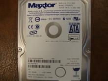 MAXTOR 7H500F0 CODE:HA431DD0 (N,G,C,A) 500GB SATA
