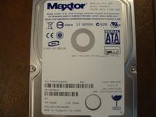 MAXTOR 7H500F0 CODE:HA431DD0 (N,G,C,B) 500GB SATA