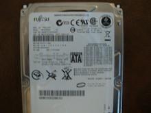 FUJITSU MHV2060BH CA06672-B262000T 0FFF9A-00000025 60GB SATA