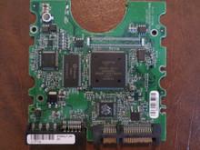 Maxtor 6Y160M0, YAR51HW0 (K,M,G,D) Apple 655-1108B 160gb Sata PCB