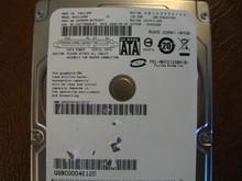 FUJITSU MHY2120BH CA06889-B375000T 0CFD0B-0040020B 120GB SATA