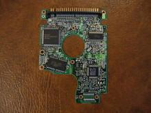IBM DARA-256000 5.00GB ATA PN: 07N4100, MLC: F79806 PCB (T)