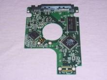 WD WD1000BEVS-22LAT0, 2061-701424-R00 AA, DCM: HOTJABB PCB (T) 200400183585