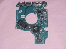 TOSHIBA MK6034GSX HDD2D35 B ZK01 T, 60 GB, SATA, PCB (T)