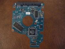TOSHIBA MK1032GSX, HDD2D30 V ZK01 T, SATA, 100GB PCB (T)
