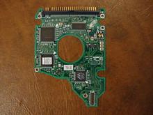 TOSHIBA MK2017GAP HDD2158 C ZF01 T, 20 GB, ATA, PCB (T)