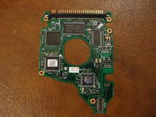 TOSHIBA MK2018GAP HDD2164 B ZE01 T, 20 GB, ATA, PCB (T)