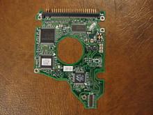 TOSHIBA MK2016GAP, HDD2154 R ZE01 T, ATA/IDE, 20GB PCB (T)