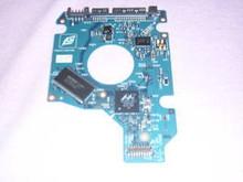 TOSHIBA MK1032GSX, HDD2D30 P ZK01 T, SATA, 100GB PCB (T)