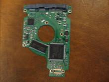 SEAGATE ST980811AS 9S1132-190 FW: 3.ALD 80GB SATA WU PCB (T) 200390244798