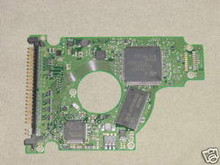 SEAGATE ST960821A 9AH237-020 FW: 3.02 60GB ULTRA ATA AMK PCB (T) 200388995591