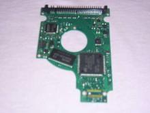 SEAGATE ST960812A 9AH432-020 FW: 3.05 ULTRAATA WU 60GB PCB (T)