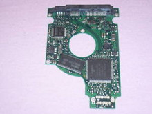 Seagate ST910021AS 9S3014-022 FW: 3.12 (100397876 C) AMK PCB (T)