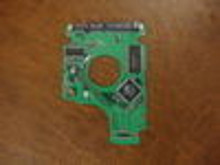 SAMSUNG MP080HI, REV.A, FW: AB100-16, 80.00GB, SATA PCB (T)