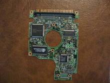 IBM IC25N030ATDA04-0 30.00GB ATA PN: 07N6714, MLC: H32162 PCB (T) 190376280200