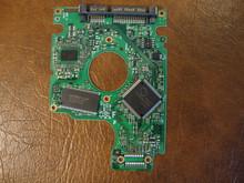 HITACHI HTS541080G9SA00 MLC: DA1493 PN: 0A27484 80GB PCB (T)