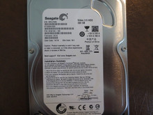 Seagate ST3320413CS 9GW14C-160 FW:CA14 WU 320gb Sata (Donor for Parts)