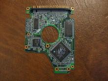 HITACHI DK23DA-30F A/A0G2 A/A AJ100 30.01GB ATA/IDE PCB (T)