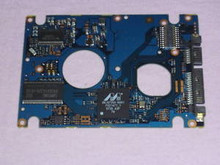 FUJITSU MHW2080BH, CA06820-B44300SN, 80GB, SATA, PCB (T) 190343575600