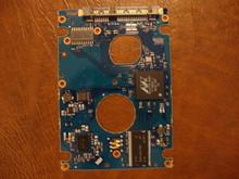FUJITSU MHV2120BH PL, CA06672-B216000L, 120GB, SATA PCB (T) 190390611384