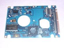 FUJITSU MHV2060AT PL, CA06557-B35100C1, 60GB, ATA, PCB (T)