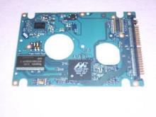 FUJITSU MHV2060AT PL CA06657-B35100C1 60GB ATA/IDE PCB (T)