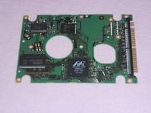 FUJITSU MHT2040AT PL, CA06297-B23400C1, 40GB, ATA, PCB (T)