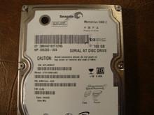 SEAGATE ST9100824AS 9W3139-023 FW:3.05 WU 100GB SATA