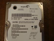 SEAGATE ST9100824AS 9W3139-022 FW:7.24 WU 100GB SATA 5PL2CV73
