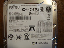 FUJITSU MHV2060BH PL, CA06672-B35100TW (0BDD7B-00000029) 60GB