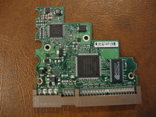 SEAGATE ST380011A P/N:9W2003-160 FW:8.01 WU 80GB PCB 5JVXT5SB