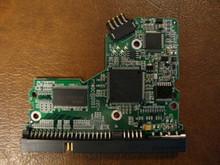 WD WD400BB-22FJA0 2061-001130-300 AG DCM:DSBHCTJCH 40GB PCB WCAJC2575876
