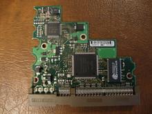 SEAGATE ST340014A P/N:9W2005-032 FW:3.16 AMK 40GB PCB