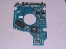 TOSHIBA MK2035GSS, HDD2A30 F ZL03 T, 200GB, SATA PCB