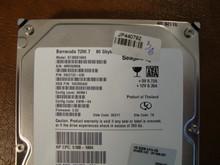 SEAGATE ST380819AS, 80GB, SATA, 9W2732-030, FW: 3.02, TK 4MR50M5A