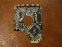 HITACHI DK239A-65, A/A0A0 A/A, 6495MB, ATA/IDE PCB
