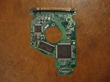 SEAGATE ST94011A 9Y1002-035 FW:5.11 40GB AMK, ATA/IDE PCB