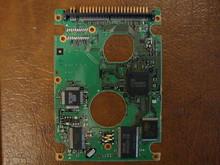 FUJITSU MHR2040AT, CA06062-B64500C1, 102-53BB, 40GB PCB 360337866610