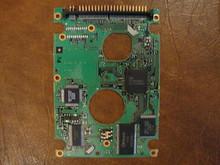 FUJITSU MHR2020AT, CA06062-B64200C2, 601-53BB, 20GB PCB
