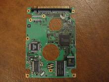 FUJITSU MHS2040AT CA06272-B73400C1, 0C0B-3003, 40GB PCB
