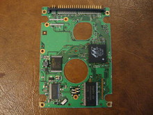 FUJITSU MHT2040AH PL, CA06377-B17400C1, 0279-006C, 40GB PCB