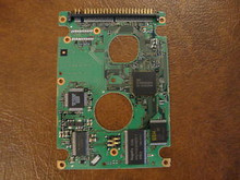 FUJITSU MHS2040AT CA06272-B66400C4, 010D-3005, 40GB PCB 190493064035
