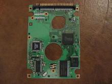 FUJITSU MHS2040AT CA06272-B66400C4, 050D-3005, 40GB PCB