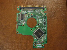 HITACHI HTS424030M9AT00 MLC:DA1160 PN:0A25962 ATA PCB 190493039898