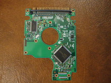 HITACHI HTS424030M9AT00 MLC:DA1160 PN:0A25962 ATA PCB 360337829389